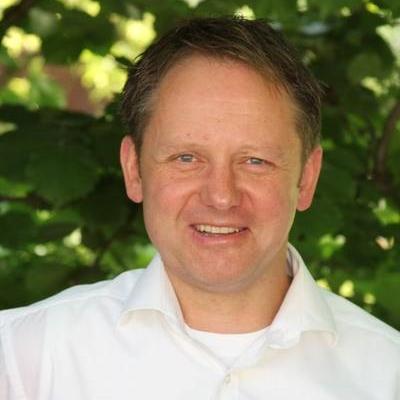 Dominik Münsterteicher